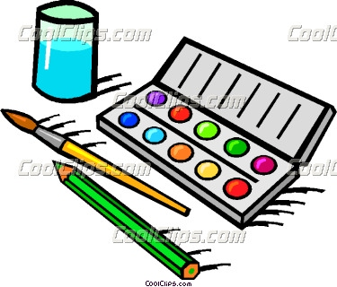 Water Color clipart Panda Clipart Free Images Clipart