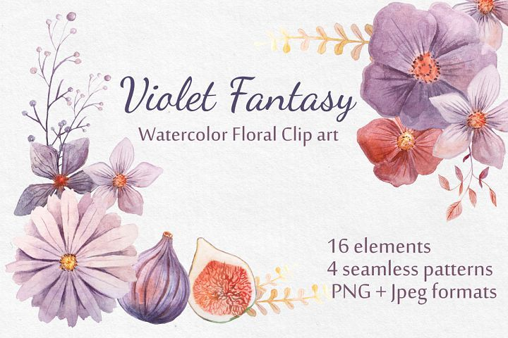 Water Color clipart favourite #15