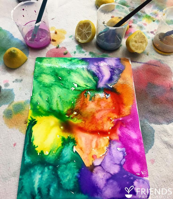 Water Color clipart favourite #9