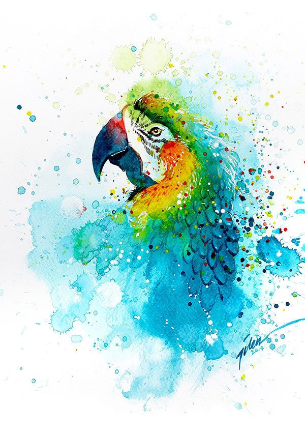 Water Color clipart painter tool On best 25+ ideas Pinterest