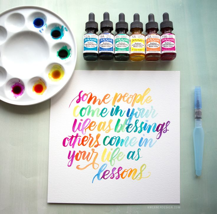 Water Color clipart painter tool Best Pinterest only Color Water