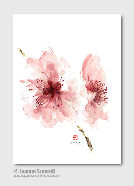 Water Color clipart wall painting #15