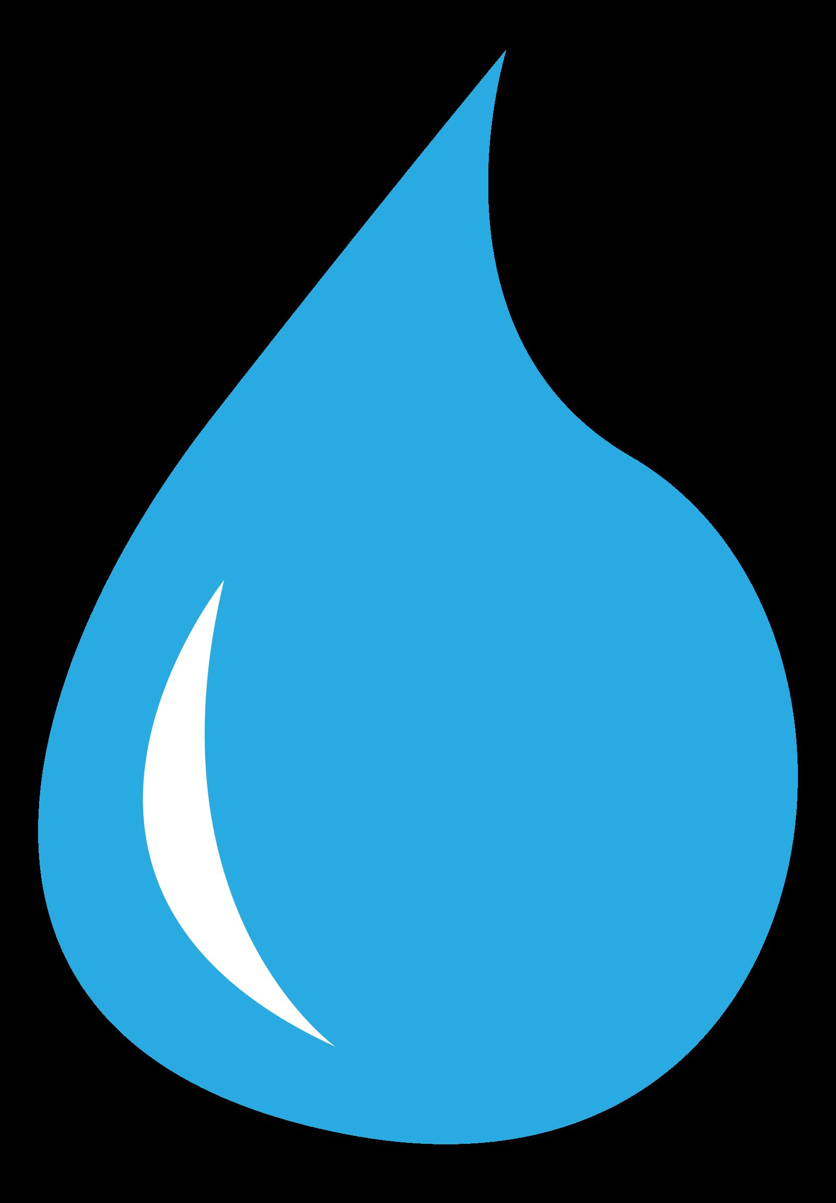 Waterdrop clipart Water Clipart Art Download Drop