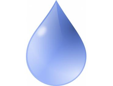 Water Droplets clipart icon Download Art Icons Water Free