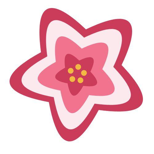 Water Droplets clipart cutie mark Mlp images Cutie Mark Pinterest