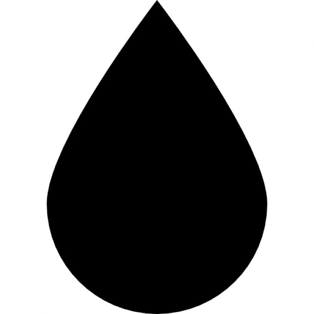 Water Droplets clipart icon Icons Water drop Icon Water