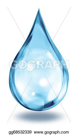 Water Droplets clipart precious #8