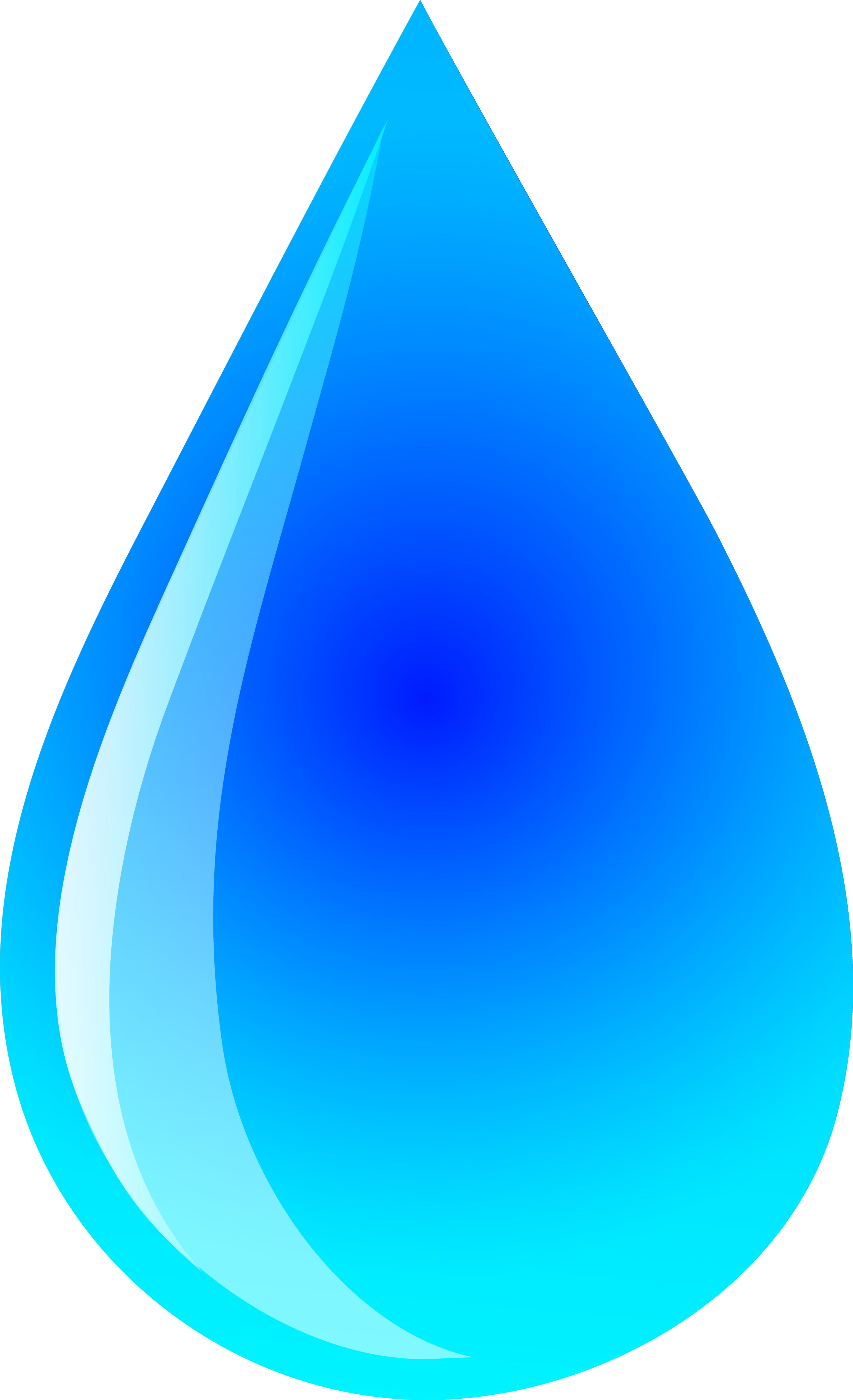 Water Droplets clipart teardrop 80 Water Clipart Free Clip