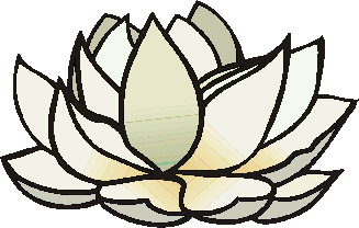 Water Lily clipart Clip lily art Art Clip