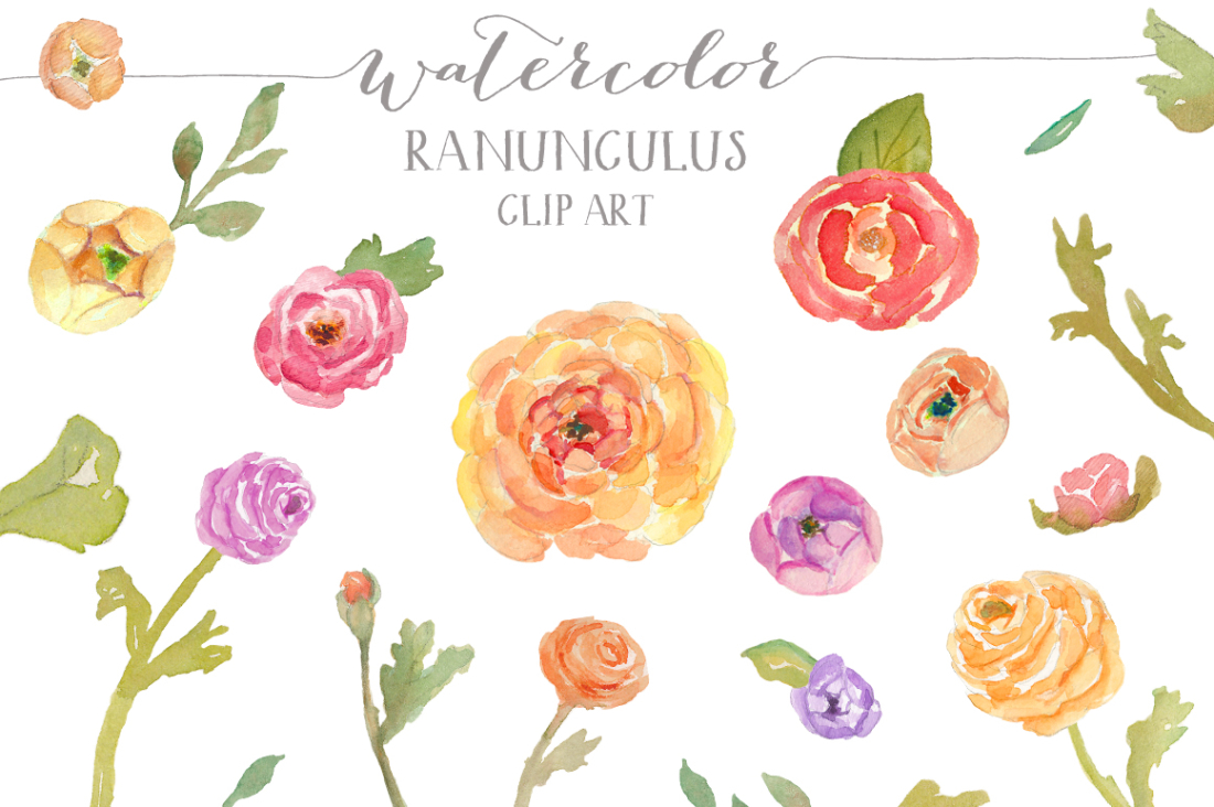 Watercolor clipart Clipart Clipart Free Images Watercolor