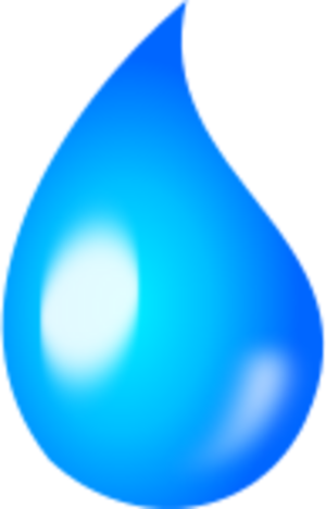 SVG PNG Gallery Large Water