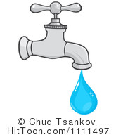 Fawcet clipart drip Faucet #1111497 Graphics #1 from