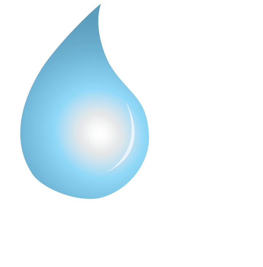 Water Blister clipart clear On Clip Free Drop Water