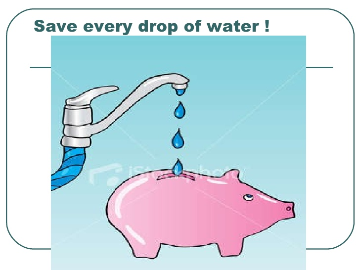 Water Droplets clipart precious #9