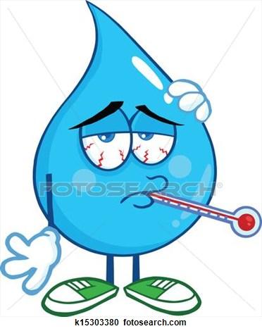 Waterdrop clipart sad Clipart (67+) Drop Sad Drop