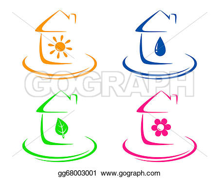 Waterdrop clipart sun water Flowers background leaf flowers white