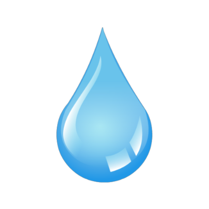 Waterdrop clipart transparent background Free Clipart Library Clip Clip