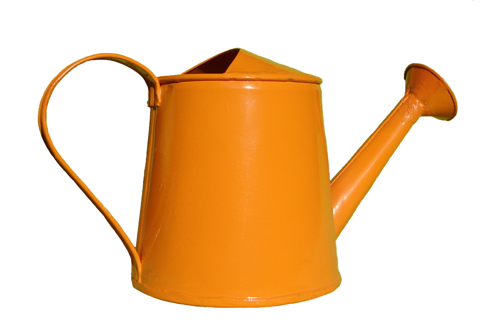 Watering Can clipart cute Can Watering Clipart Art library