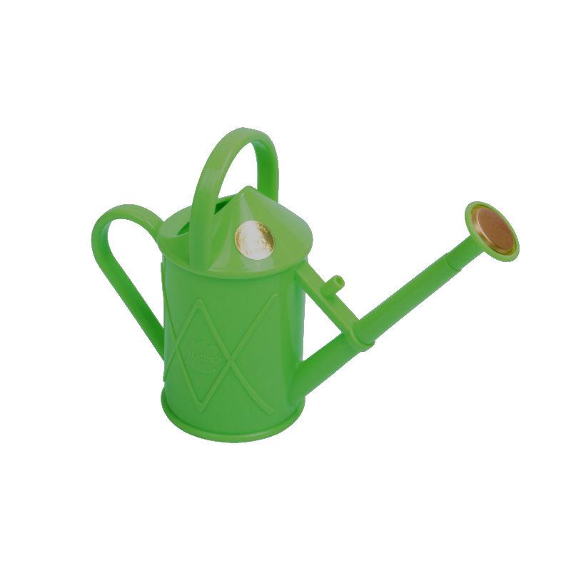 Watering Can clipart garden centre Plastic Haws Litre Garden 1
