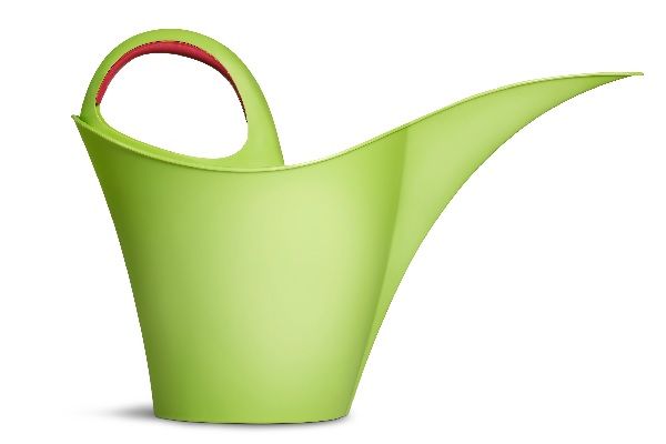 Watering Can clipart garden centre Can 0 launches  watering