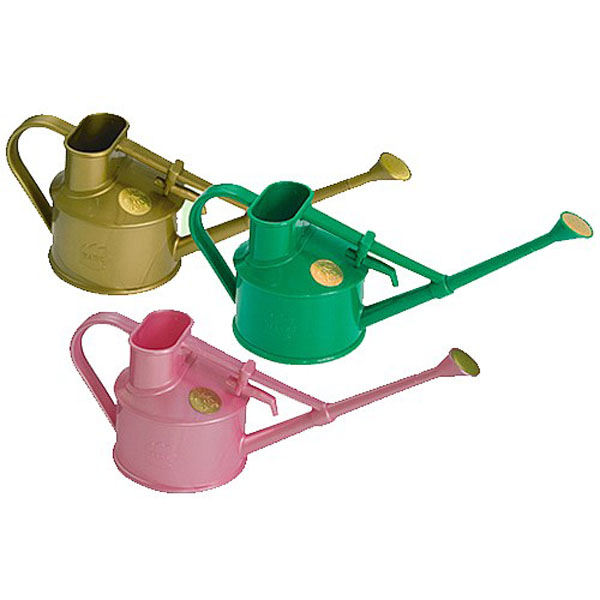 Watering Can clipart garden centre  Cans Haws Watering Garden
