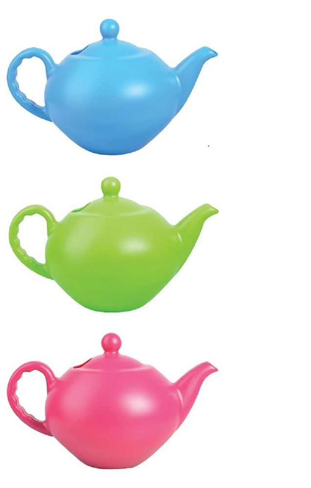 Watering Can clipart large Fabulous Large  Plastic Tea