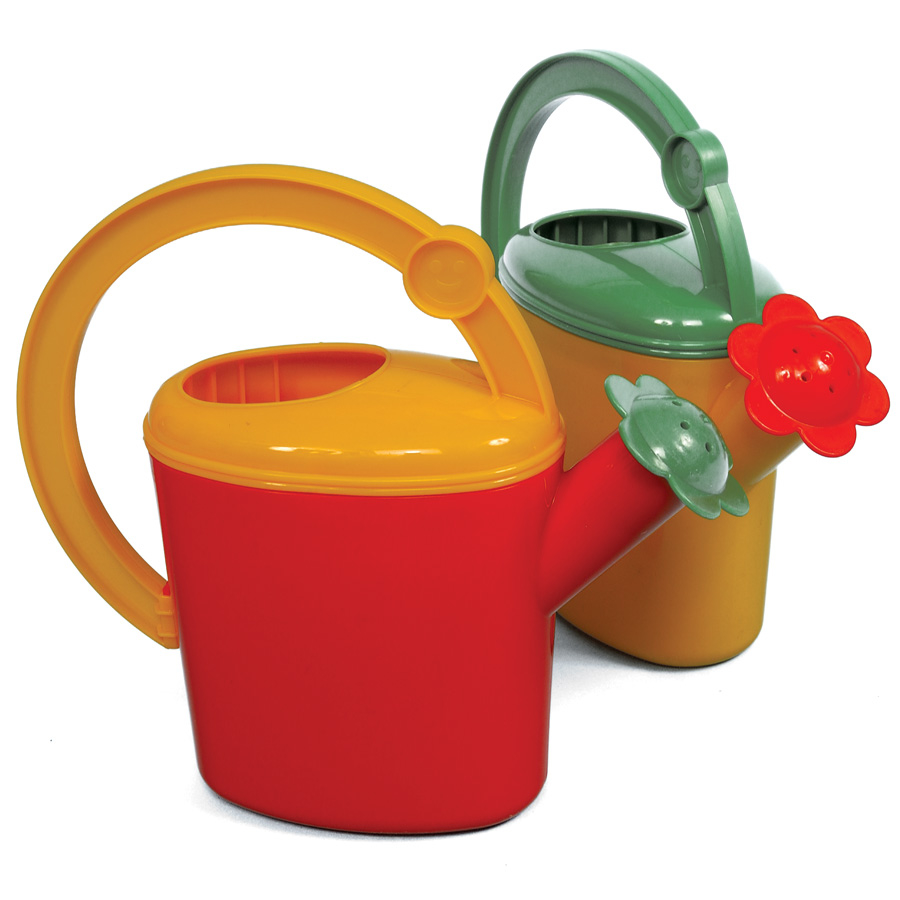 Watering Can clipart large Plastic Watering Buy TTS Plastic