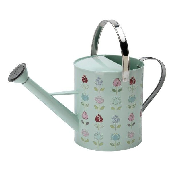 Watering Can clipart large Find this and images Cans