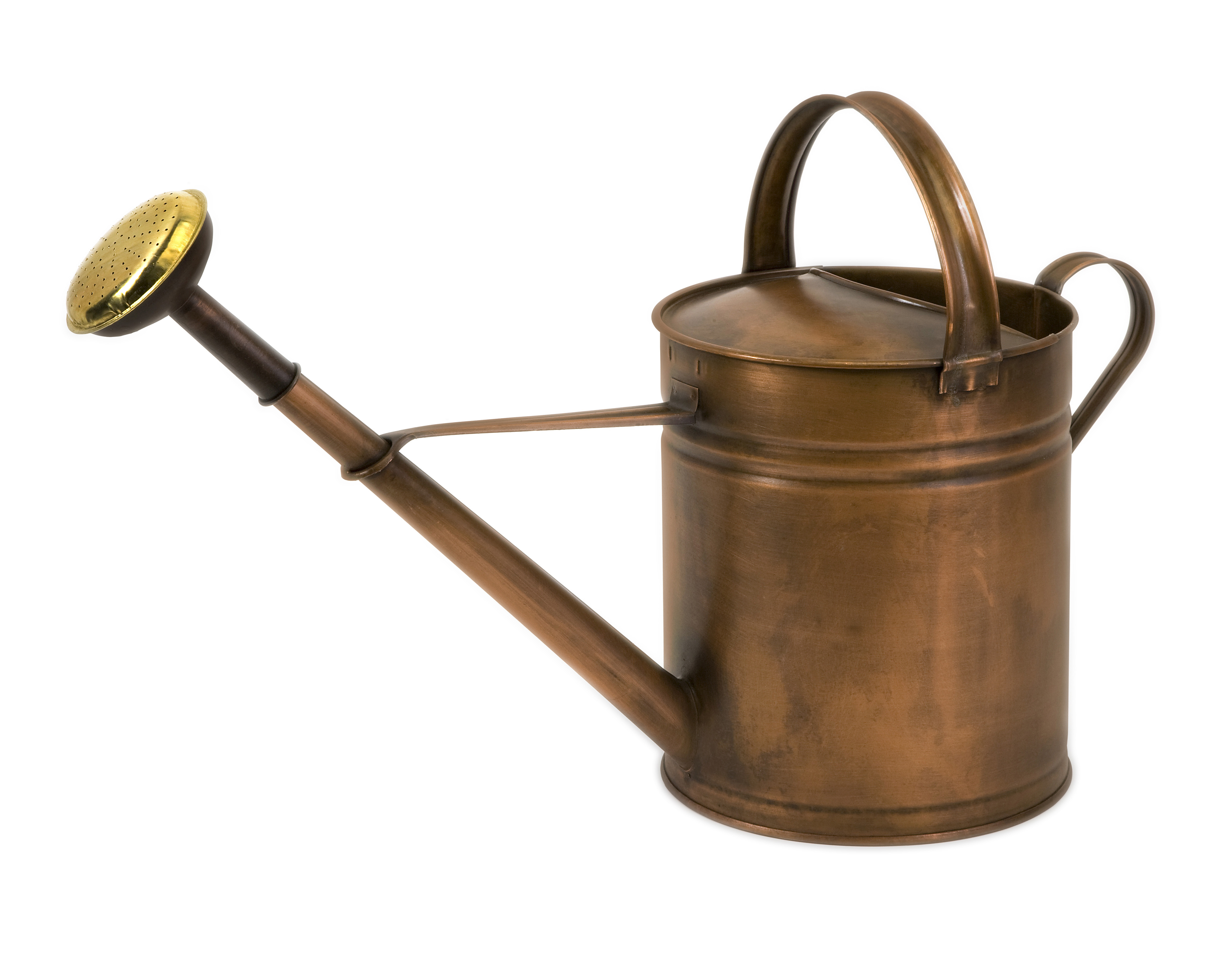 Watering Can clipart large IMAK Tauba Watering Library 00
