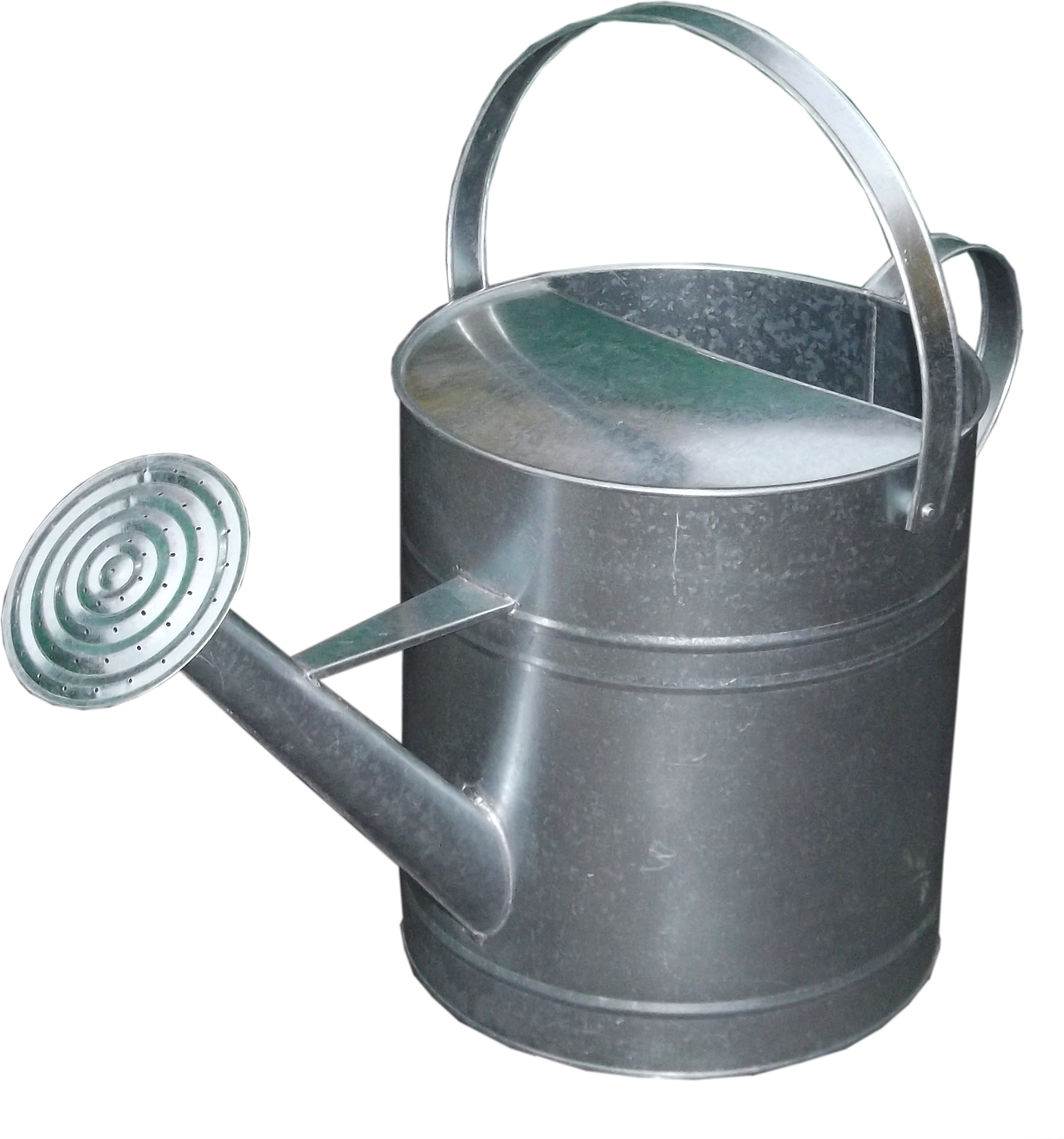 Watering Can clipart metal Metal Can Art Litre