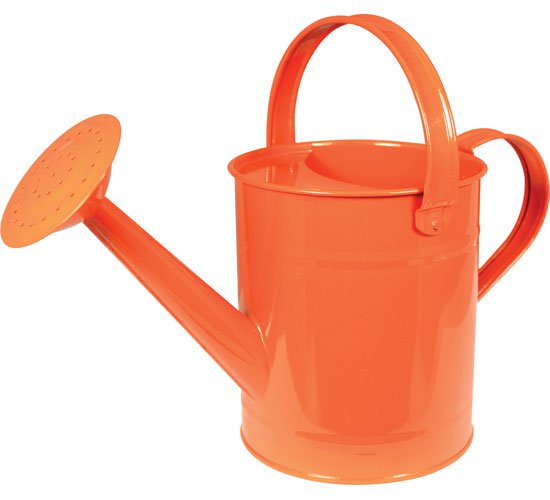 Watering Can clipart metal Can Can Kids for Watering