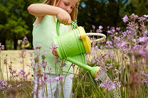 Watering Can clipart plant needs Toys Toys Toy Green com: