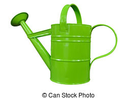 Watering Can clipart sprinkling 107 The 14  flowers