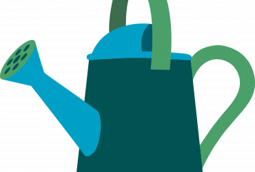 Watering Can clipart sprinkling Tools Watering and  Can