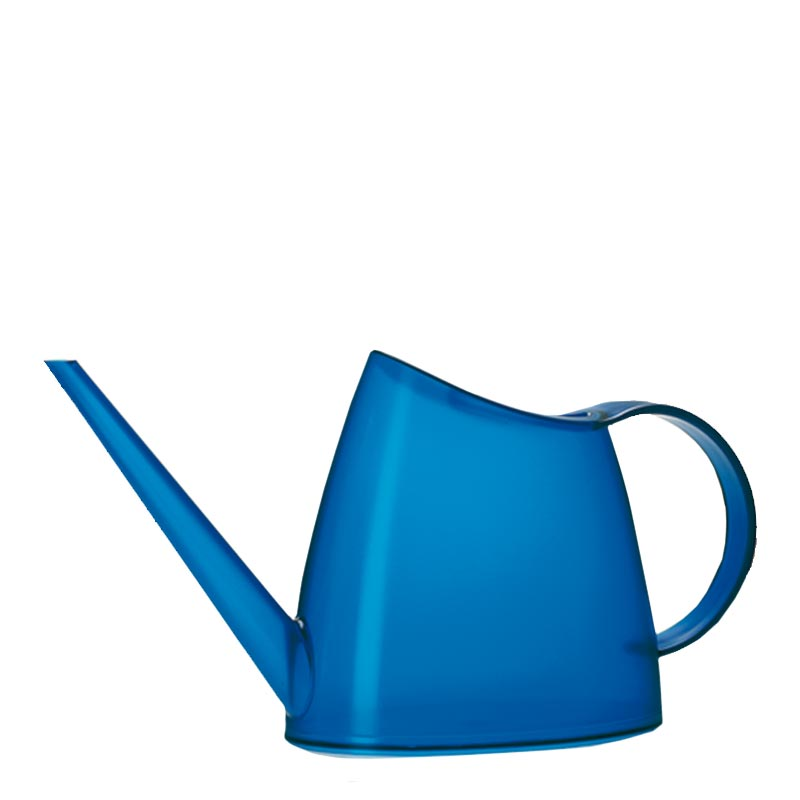 Watering Can clipart transparent Zoom to Hover transparent EMSA