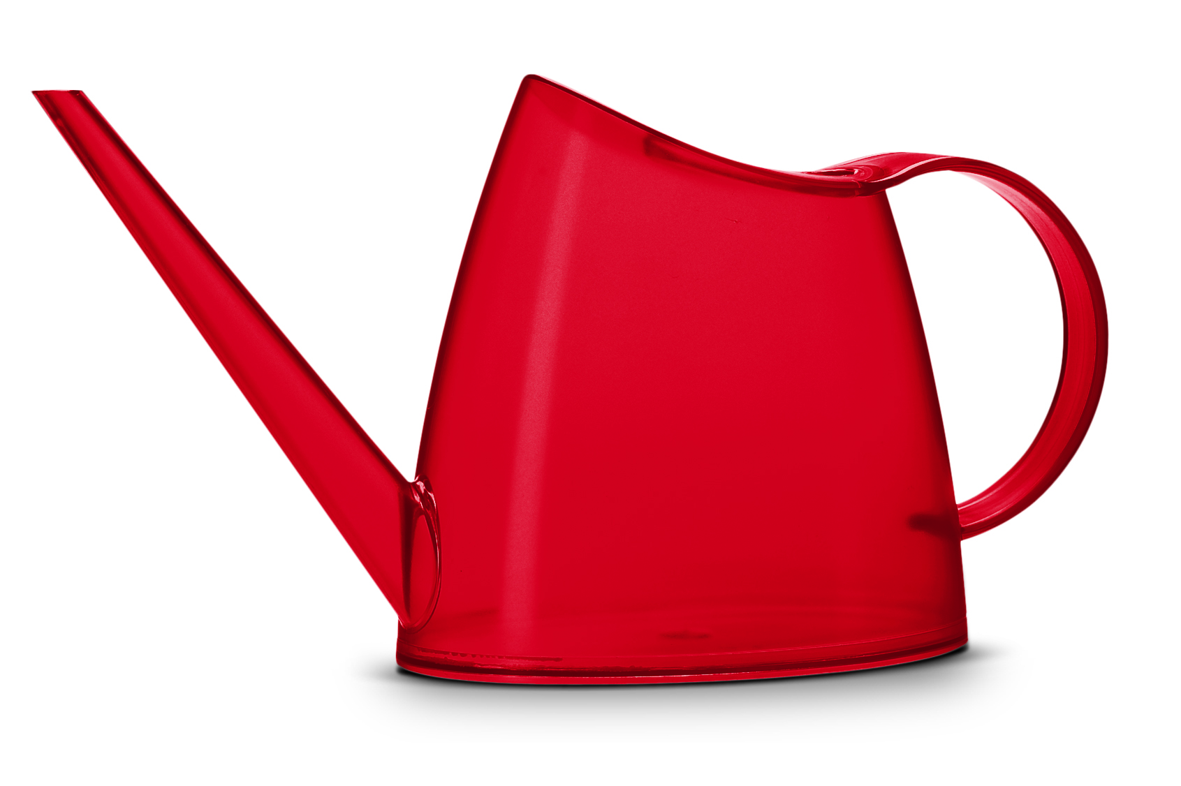 Watering Can clipart transparent Collective Home