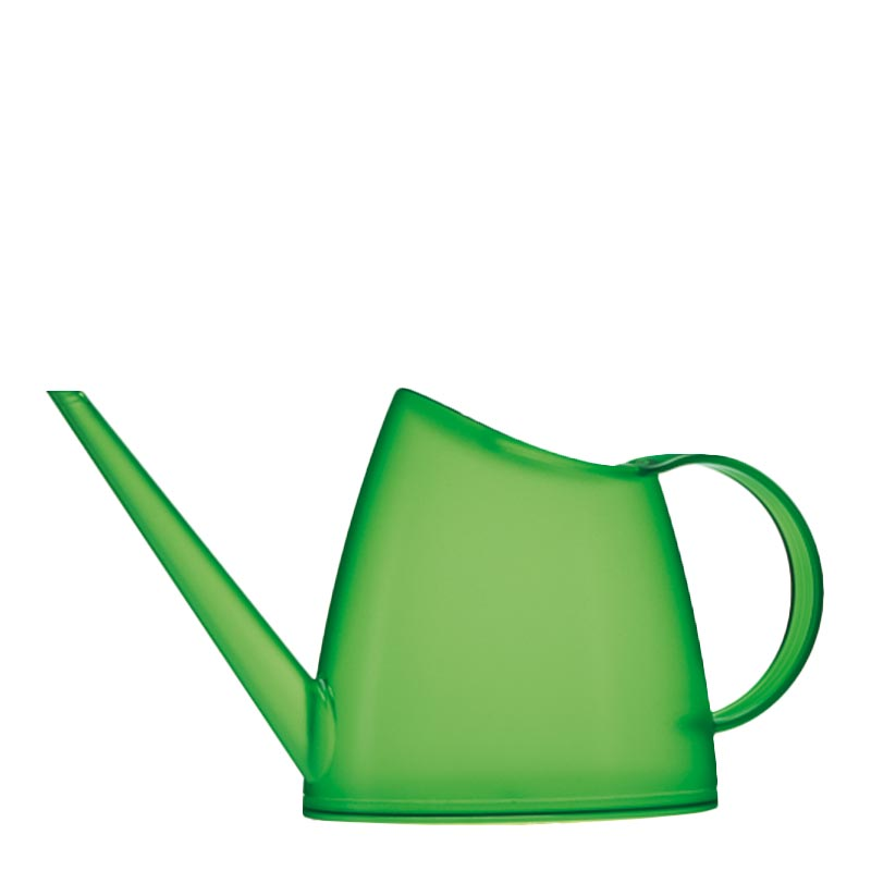 Watering Can clipart transparent Transparent FUCHSIA Colours: can –