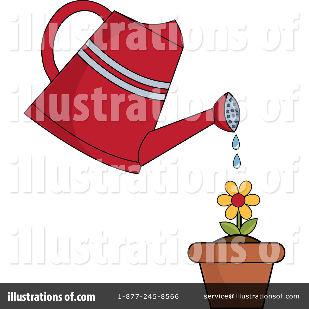 Watering Can clipart water can Free Clipart Watering Can Pams