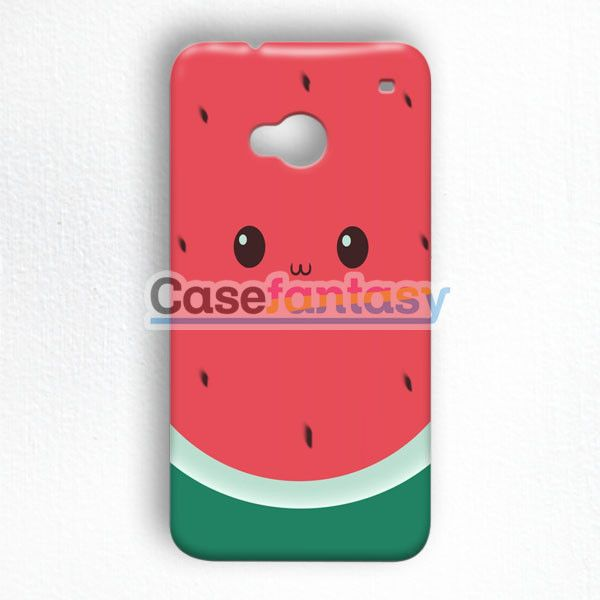 Watermelon clipart scared Cute Pinterest Pinterest and One