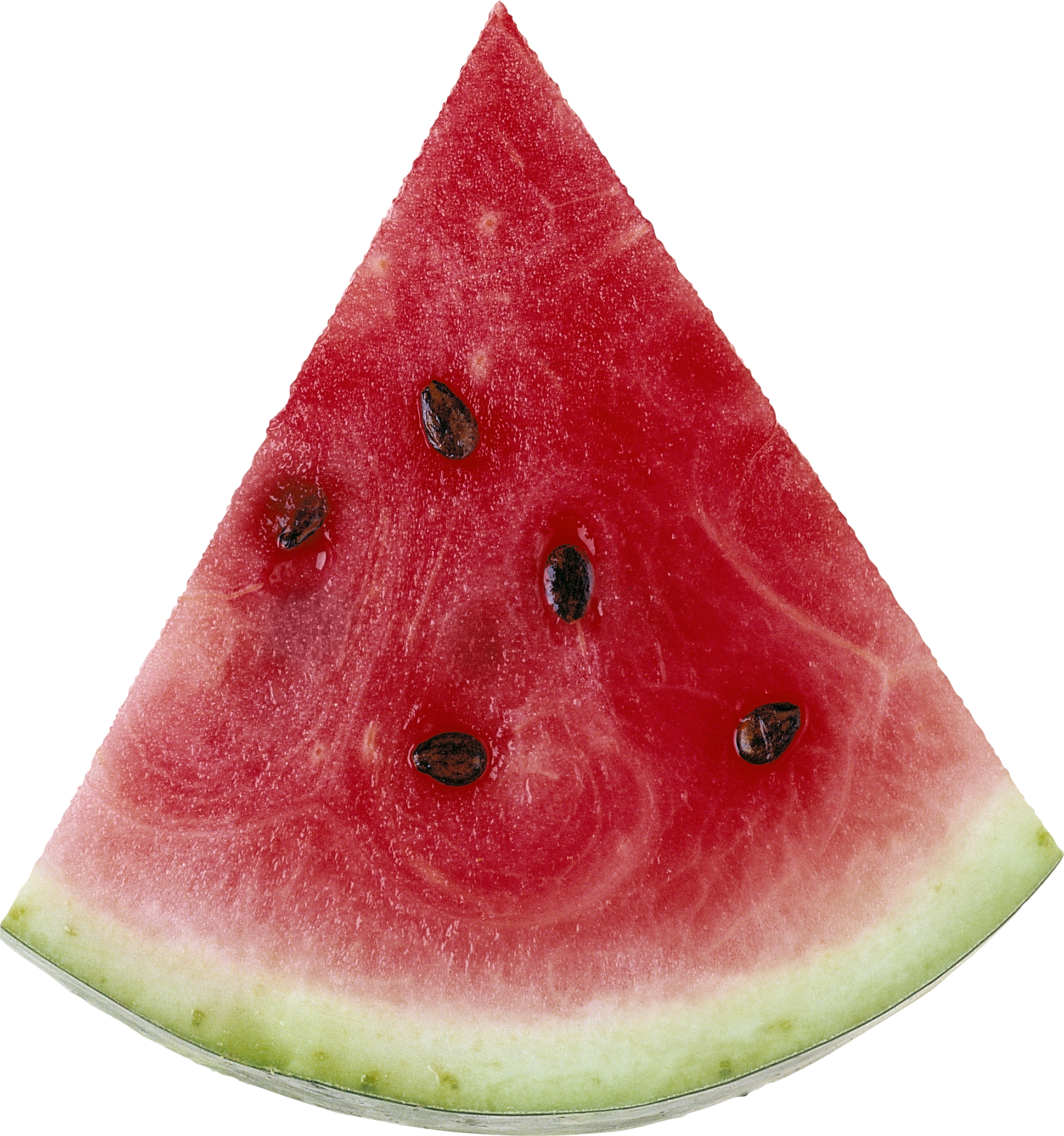 Watermelon clipart transparent food Watermelon free download image watermelon
