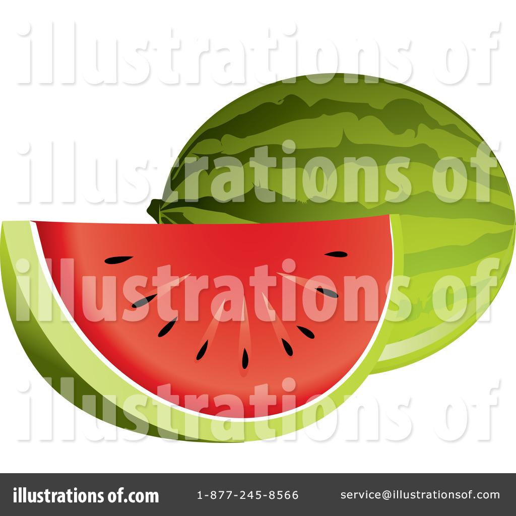 Watermelon clipart watermellon Images #226506 Illustration Illustration #226506