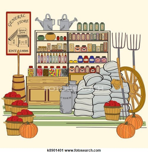 Watermill clipart country scene Store ScenesGeneral Country Scenes best
