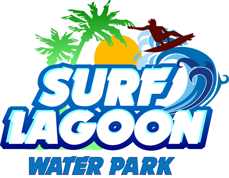 Wave clipart transparent background Surf Metro located in is
