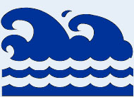 Ocean clipart water power Oceans the Energy Energy K