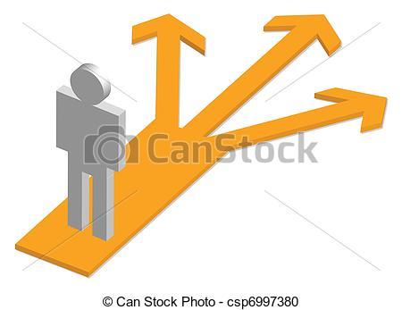 Way clipart Clip Art Clip Download –