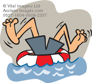 Way clipart the life Wrong &  stock clipart
