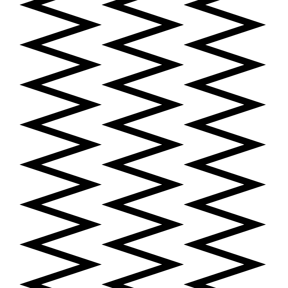 Way clipart zig zag Clipart collection Zig Zag clipart