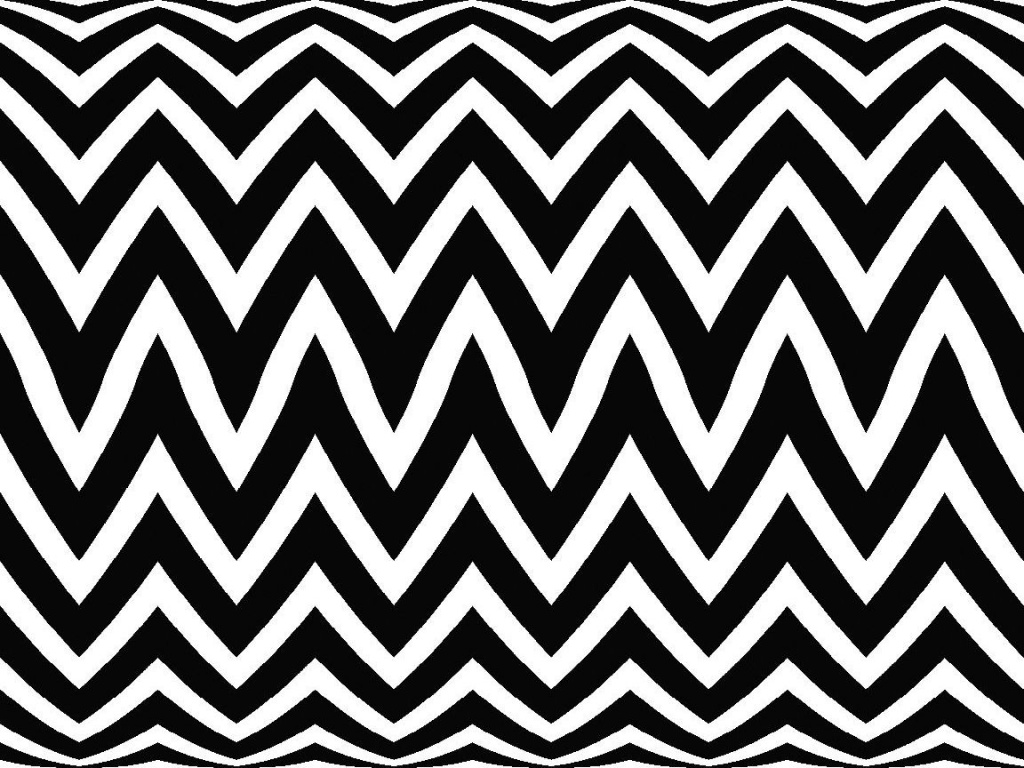 Way clipart zig zag Mac Art PC WallpaperSafari Wallpaper