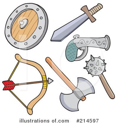 Weapon clipart Weapon Clipart Weapon