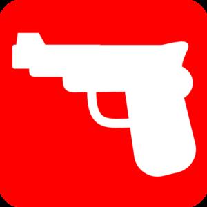 Weapon clipart Clip art Art com Weapon